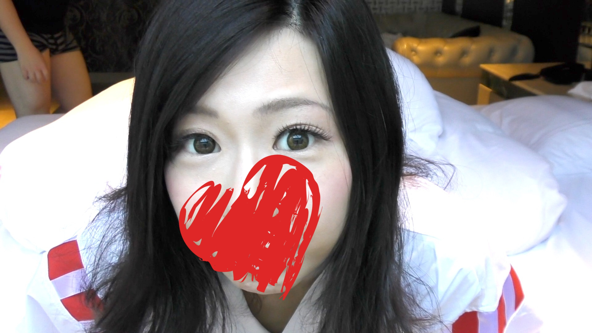 FC2 PPV 725633 【Individual shooting】 Face up! Minori-chan 20 years old! A small maiden with sex will also
