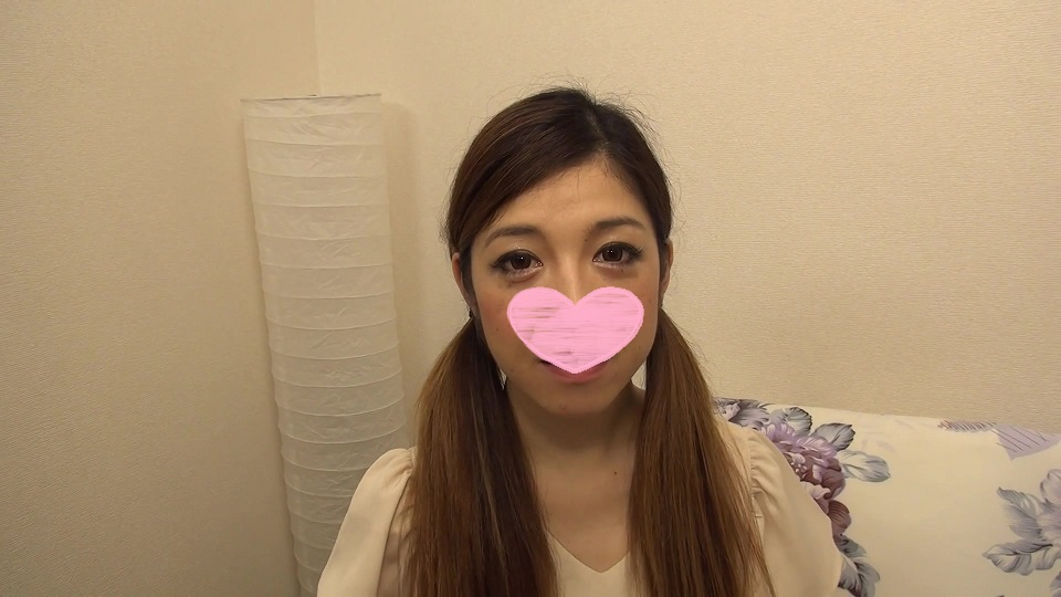 FC2 PPV 899045 First shot ♪ Housewife Saori of original voice actor! Are you a voice actor in erotic