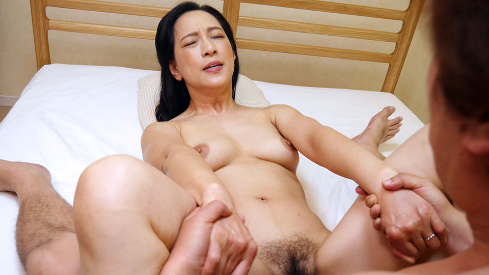 Pacopacomama 100618_352 Keiko Hattori No questions and answers! Spear spree thoroughly with the best mature woman